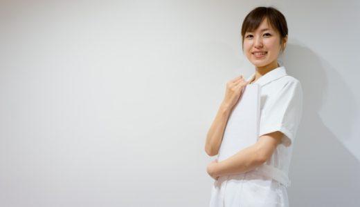 大阪9月9日「ナースが知らない転職の真実」